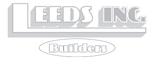 Leeds Builders Inc